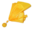 Smitty ACS511 Penalty flag, ball style