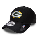 Green Bay Packers - Shadow 9FIFTY