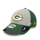 Green Bay Packers - OTC 3930