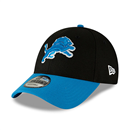 Detroit Lions - The League Cap 940