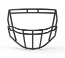 Riddell Speed S2BD-HS4 Facemask