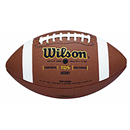 Wilson WTF1715 TDS Composite Ball - 5 Pack.